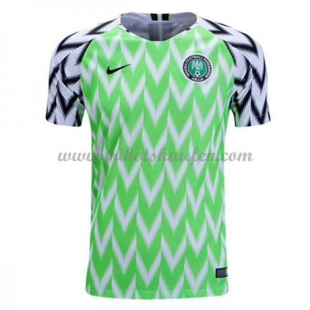 wholesale dealer 427b7 38ad2 Nigerianische WM-Trikotverkauf heiß :: günstige ...